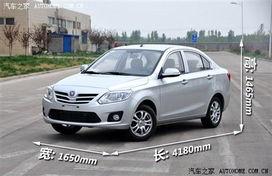 【悦翔V3 1.3L将于五月份上市_乐山长安轿车新闻】-易车网