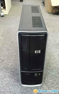 ...BB HDD iTX双核电脑