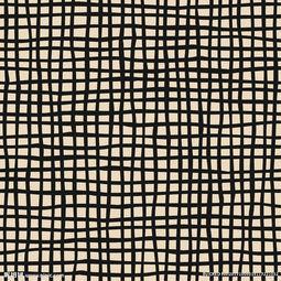 黑白方格矢量图下载图片
