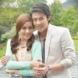 泰国mark承认喜欢Kim,泰国mark和kim一起合作过哪些作品
