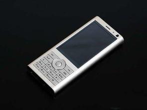 音乐手机哪款好 音乐手机推荐 2010音乐手机排行榜