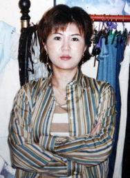 朝鲜特工金贤姬-...史上最著名的女间谍