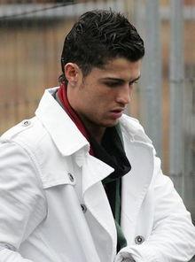 费尔南多.托雷斯 Fernando Torres-女人欧洲杯 只看帅哥 不问赛事