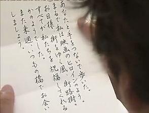 怎么成为一名日语翻译