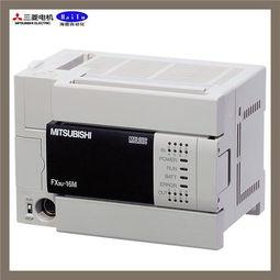 三菱FX3U PLC与电磁流量计如何进行RS485通讯,而且应该如何读取...