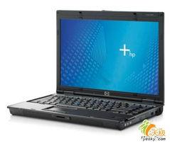 adf4350失锁-正也正顺应了商务办公的需要.HP NX6130采用了HP Protect Tools、...