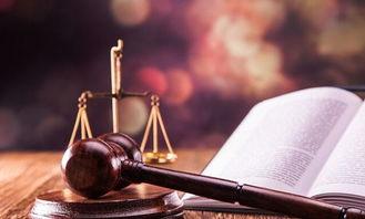 劳动法律师免费在线法律咨询 劳动法律师费谁出