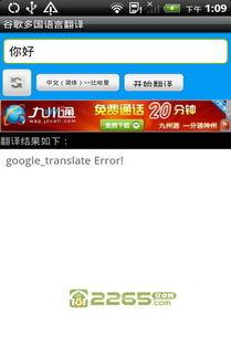 网络人远程监控软件多国语言如何设置?