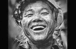 《我骄傲!我是农民工》-四川农民工文艺作品大赛 把文化 种 到农民工...