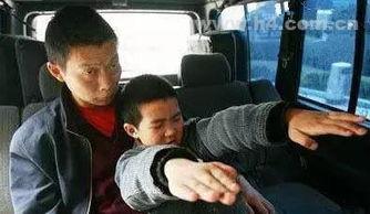 回顾中国灵异档案之重庆开县的 殭尸男孩