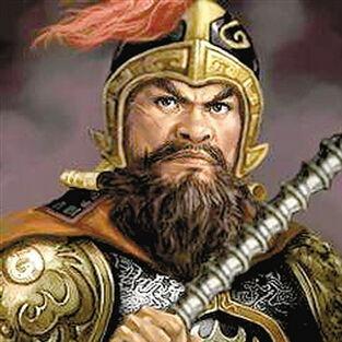 贞观十七年(公元643年)四月,皇长子也是第一位太子李承乾听信谗...