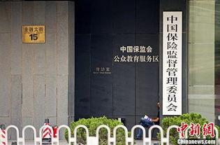 2017年香港黄大仙祠攻略 百度 经验