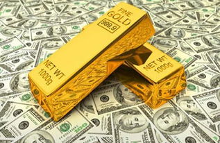 避险因素能支持黄金价格走多远?买黄金别盲目!