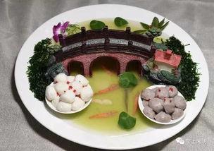 舌尖丨湘菜美食文化节明日湘阴开幕,好多民间美食,还能在线看直播