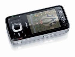 音乐手机,机身设置有3.5mm耳机插孔,内置音乐播放器,支持MP3/...