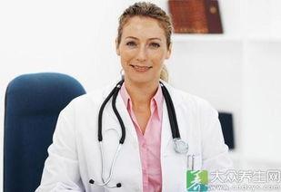 尿道扩张术的危害有哪些 -尿道扩张 怎么手术 影响 害处