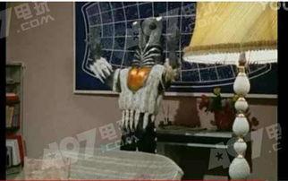 捷德奥特曼佩盖萨星人到哪里去了 小怪兽佩嘉身世介绍
