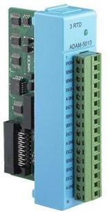 研华模块ADAM 5013 3通道热电阻输入模块
