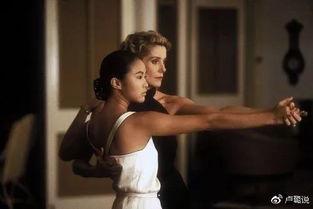 ...绝对不能错过的法国电影 电影,是人生的一片阿斯匹林