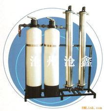 环保水处理设备厂 河南水处理设备厂 沧州水处理设备