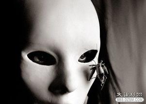 面具 黑白 Powered by Discuz