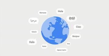 谷歌翻译中国解禁 谷歌翻译app国内解禁 谷歌翻译在线