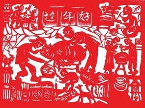 2019猪年新年四字祝福语,新春贺词大全