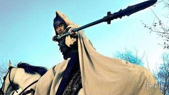 彩画堂雅典娜丢飞机票-这里说的很清楚,曹操数千骑兵在当阳长坂追上刘备的时候,刘备吓得...