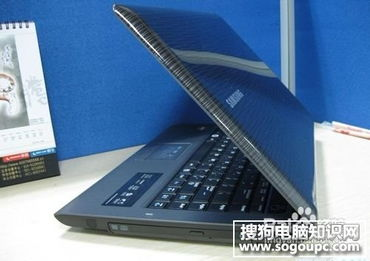 电脑蓝屏是什么原因 电脑蓝屏怎么解决与修复
