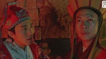 网,原创标题:粤语结婚歌曲大全 经典老歌诉说爱情 责 :Linda...   查...