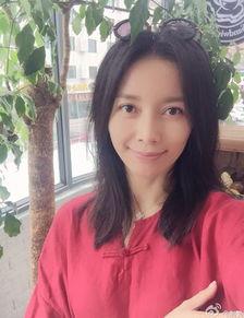 刘敏简介以及最新动态 5d明星网