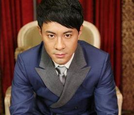 下一站婚姻29集剧透 乔小芮剃光头生病真相要被揭露