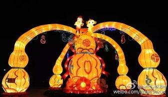 在今宵又有谁不是在台儿庄古城,-抟做了月亮长大的思念