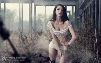 北京赛车计划员软件