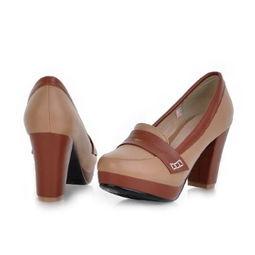 ...鞋子 女式单鞋B77 112怎么样,好不好