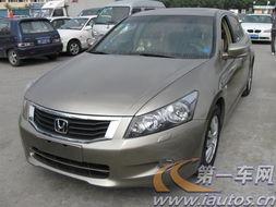 车辆编号:S00992805车辆状态:在售更新日期:2010-12-17 16:49:...