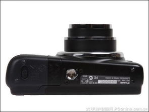 于35mm)为36-216