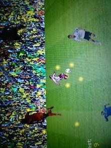 ...mar VS Messi VS Ronaldo下载 Neymar VS Messi VS Ronaldo手机版...