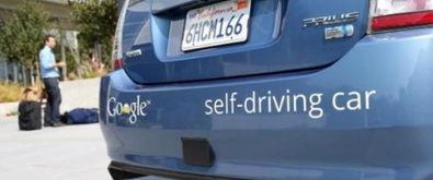 等打车服务以及Maven与Zipcar等汽车共享服务的兴起,消费者将拥有...