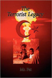 Terrorist Legacy