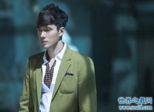 实力派韩国男演员排行榜 你的韩国欧巴有没有上榜呢 2