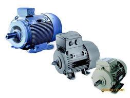 西门子1LG0 Low-voltage Motor1LG0低压交流异步电动机:[1]