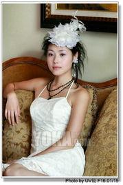 国产美女自拍 31 北飘燕子的时尚图片 YOKA时尚空间