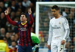 ...Lionel Messi is better than Cristiano Ronaldo.-莱因克尔 梅西胜过罗纳...