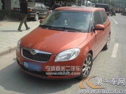 车辆状态:在售更新日期:2011-3-12 13:00:28有效天数:90天浏览人...