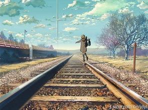 墨路投周-5.再好的东西都有失去的一天,再深的记忆也有淡忘的一天,再爱的人...