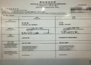 香港留学香港教育制度