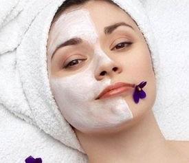 diy皮肤需要什么条件-最有效的自制美白面膜 敷面膜要注意的小细节
