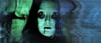 埋尸停尸的地方总是有很多吓人的事 你知道多少