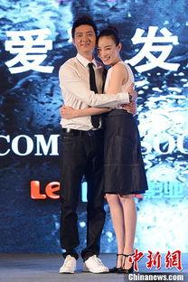 好了avhaole001-《长城》中并不缺少中国明星,除了鹿晗,还有香港老牌明星刘德华....